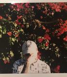 Strehlow Artist | Chillhop
