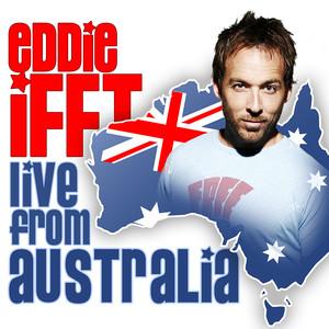 Live From Australia Audiobook