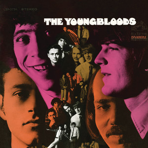The Youngbloods album
