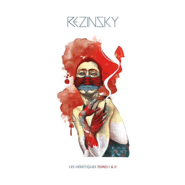 Rezinsky