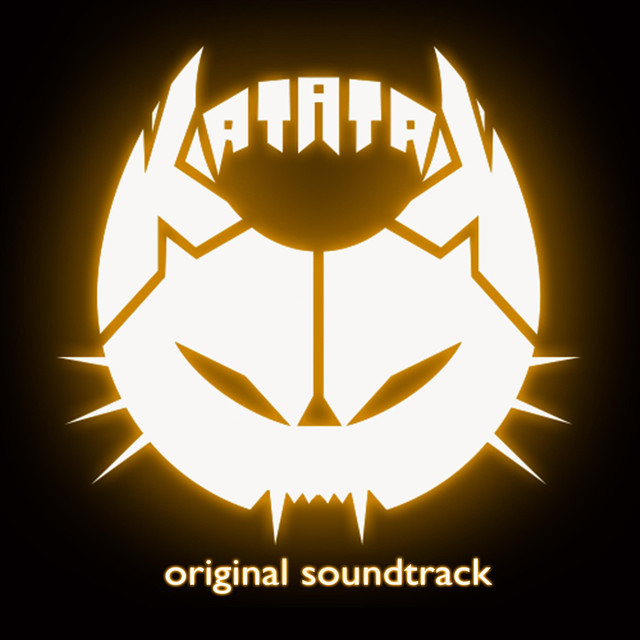 KatataK (Original Soundtrack)