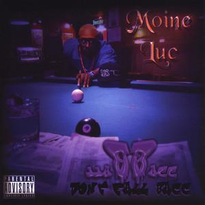 Moine Luc