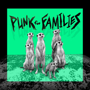Punk for Families
