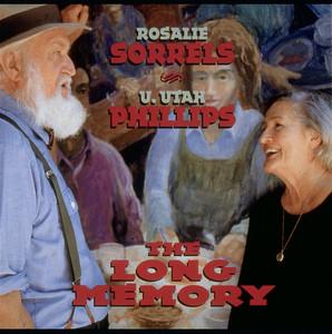 The Long Memory album