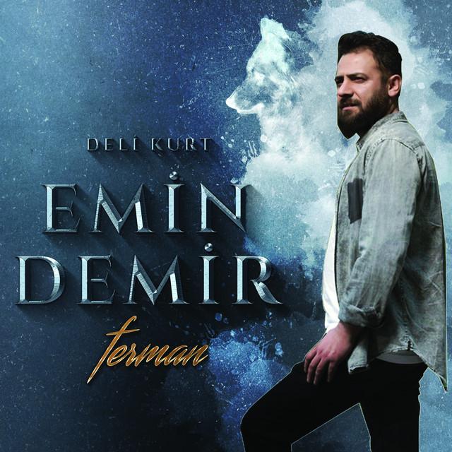 Deli Kurt Emin Demir