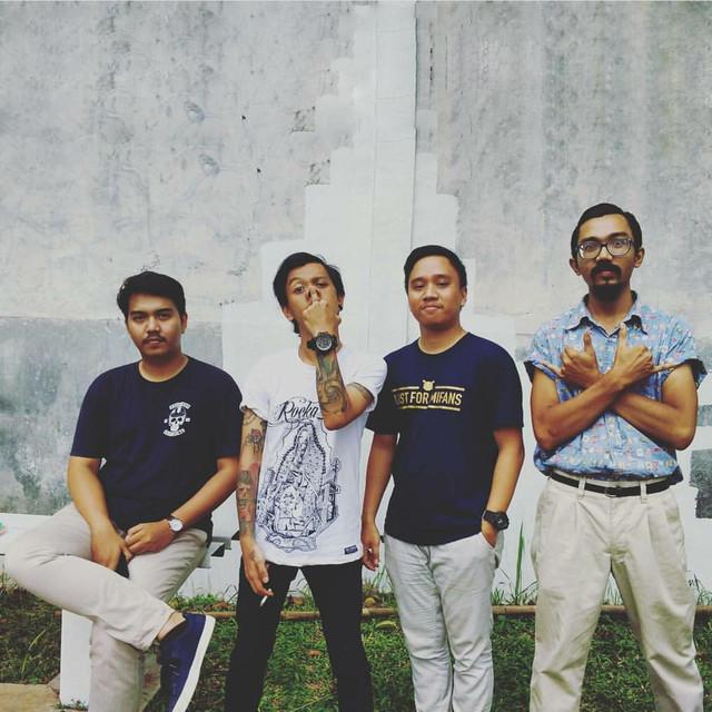 free download lagu Sahabat Yang Hilang gratis