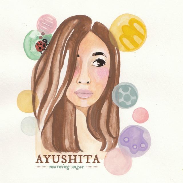ayushita morning sugar