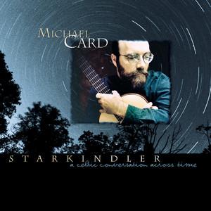 Starkindler: A Celtic Conversation Across Time album