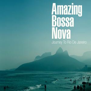 Astrud Gilberto, Walter Wanderley Trio Tristeza cover