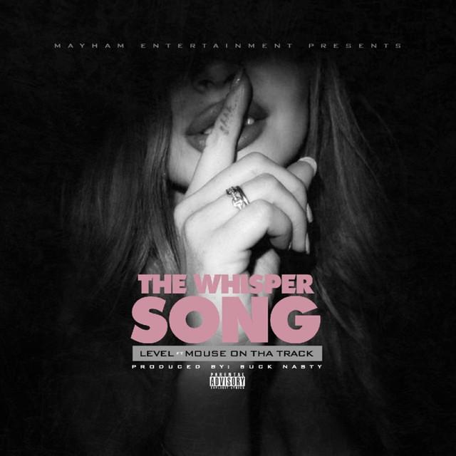 The Whisper Song