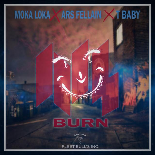 free download lagu Burn gratis
