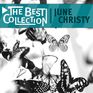 The Best Collection: June Christy