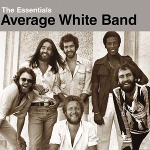The Essentials album