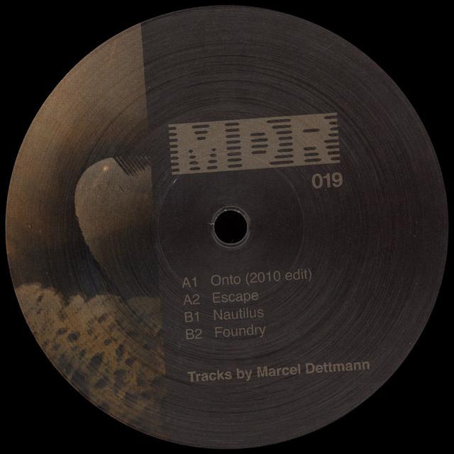 MDR 19