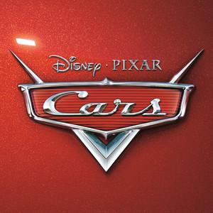 Cars  - Randy Newman