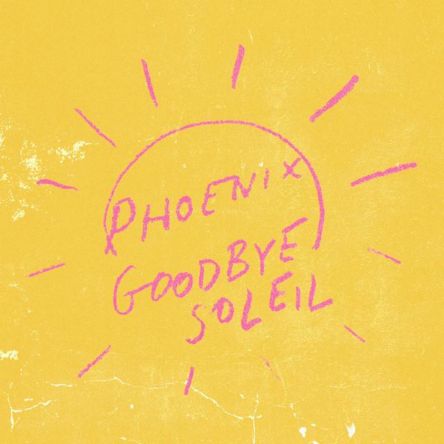 Goodbye Soleil