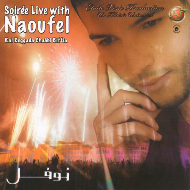 Naoufel