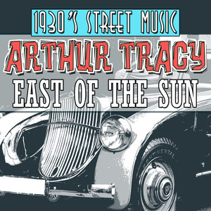 1930's Street Music: East of the Sun