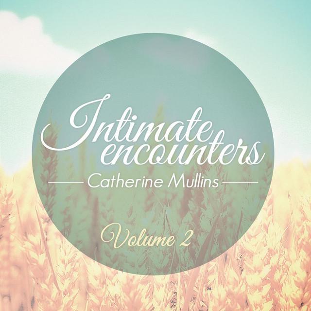 Catherine Mullins