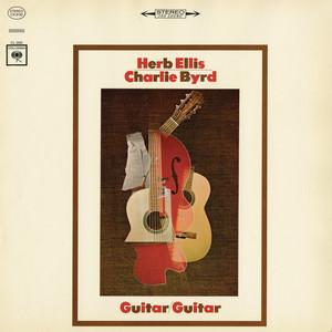 Guitar/Guitar album