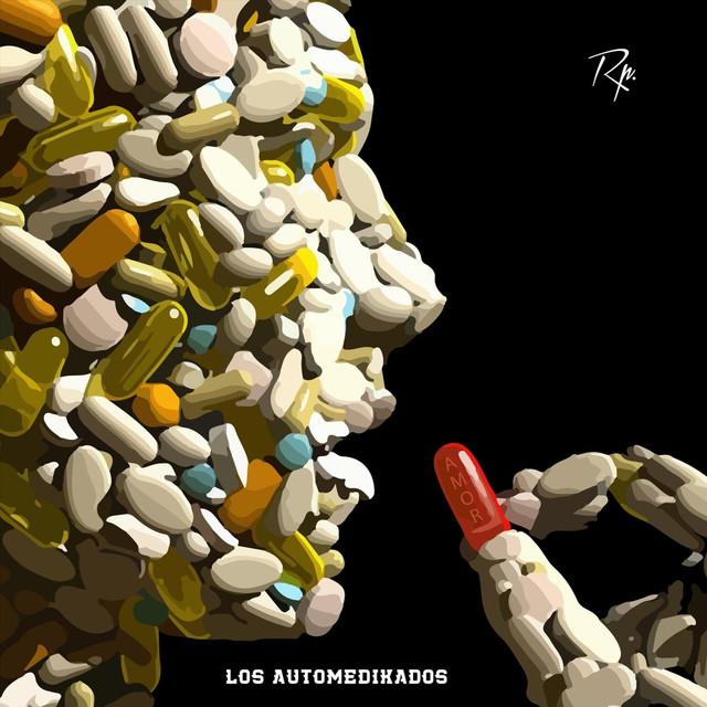 Los Automedikados