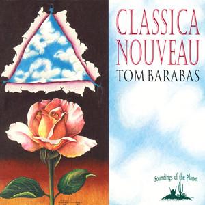 Classica Nouveau album