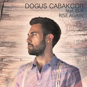 Rise Again Albümü