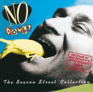 The Beacon Street Collection Albumcover