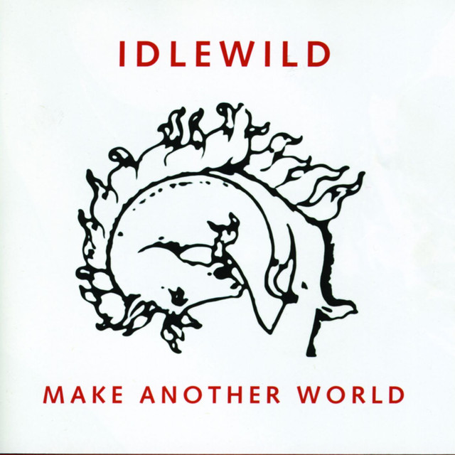Make Another World (Bonus Tracks Edition)