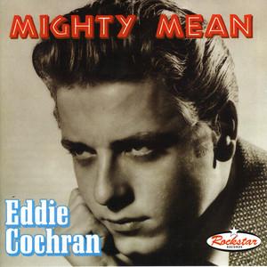 Mighty Mean album