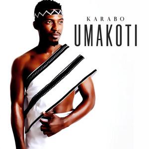 Umakoti