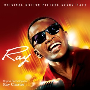 Ray (International Only) Albumcover