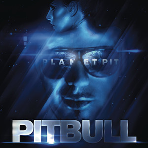 Pitbull, Vein Mr. Worldwide [Intro] cover
