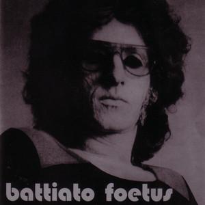 Foetus album