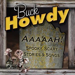 Aaaaah! Spooky, Scary Stories & Songs
