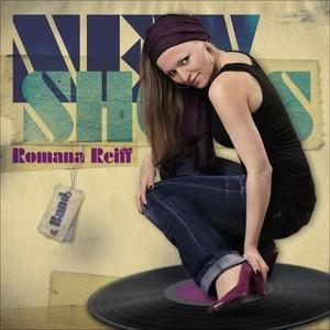 Romana Reiff & Band