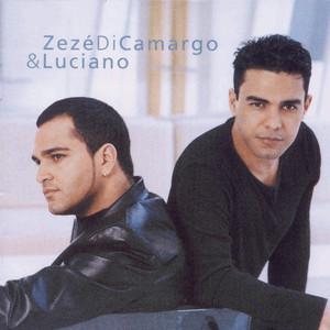 Zezé Di Camargo & Luciano 2001 album