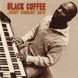 Black Coffee album