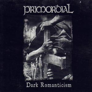 Dark Romanticism album