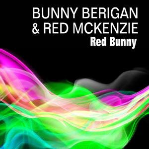 Red Bunny album