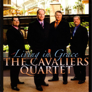 Cavaliers Quartet