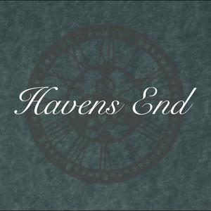 Havens End - Havens End (2014)