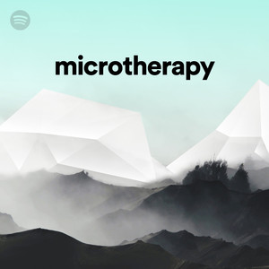 microtherapyのサムネイル