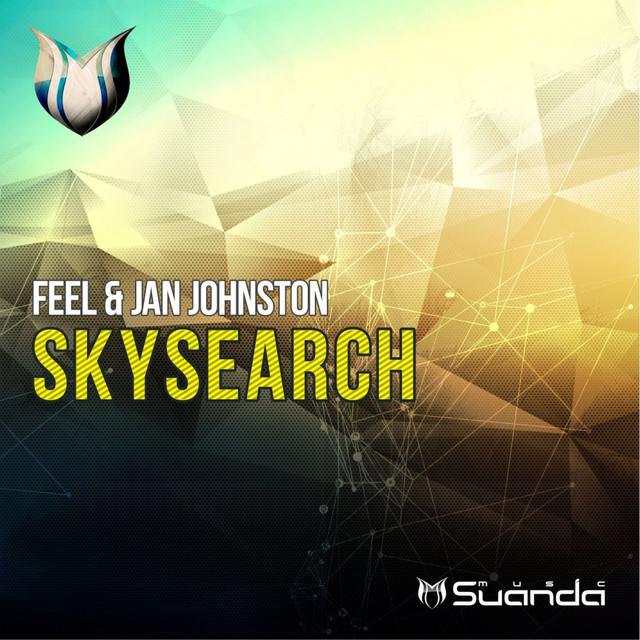 Skysearch (Maxi Single)