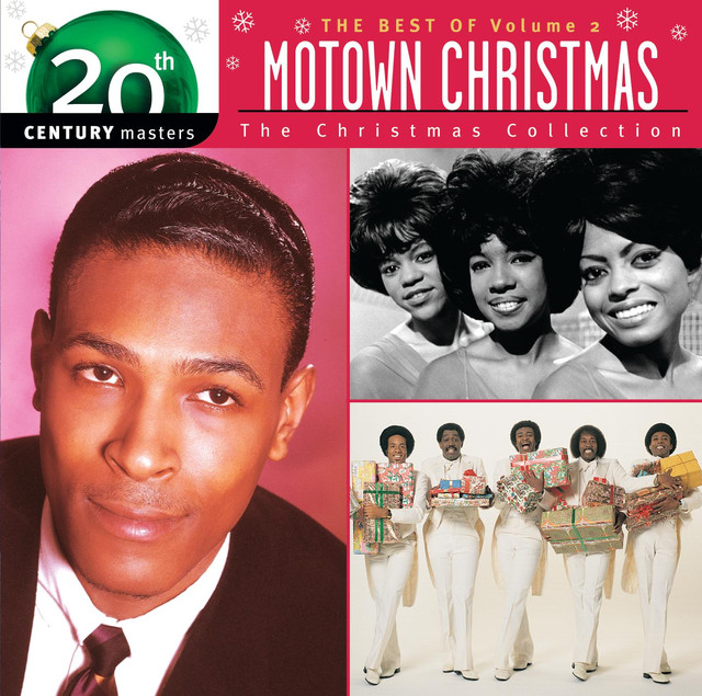 more by the jackson 5 - The Jackson 5 Have Yourself A Merry Little Christmas