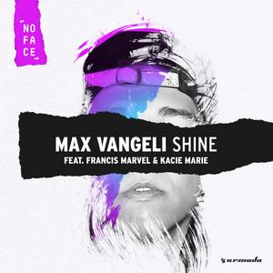 huge discount beb8d 0c6e3 Max Vangeli Shine2