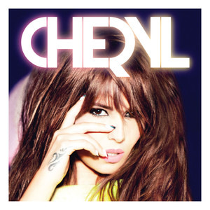 Cheryl A Million Lights cover