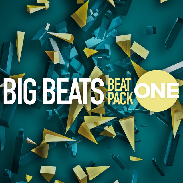Beat Pack One
