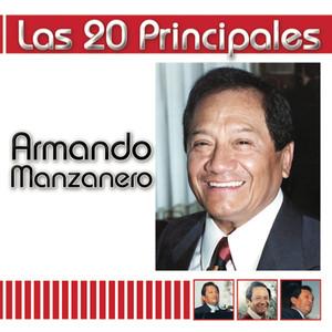 Armando Manzanero - Armando Manzanero