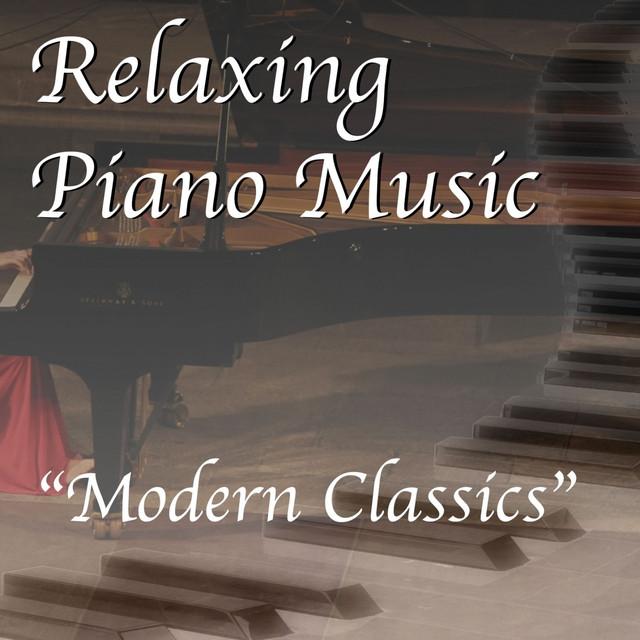 Modern Classics Albumcover